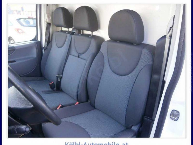 1385973882009_slide bei Kölbl GmbH in