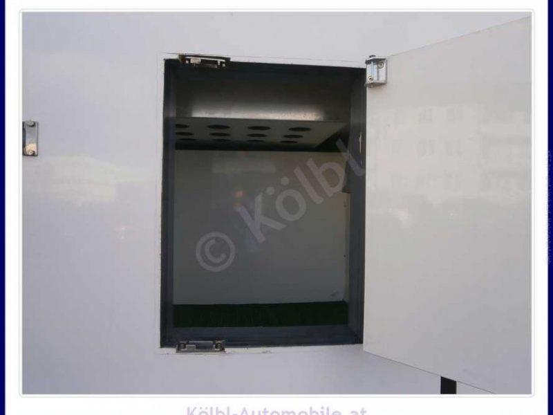 1385973882011_slide bei Kölbl GmbH in