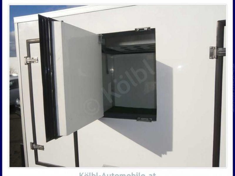 1385973882014_slide bei Kölbl GmbH in