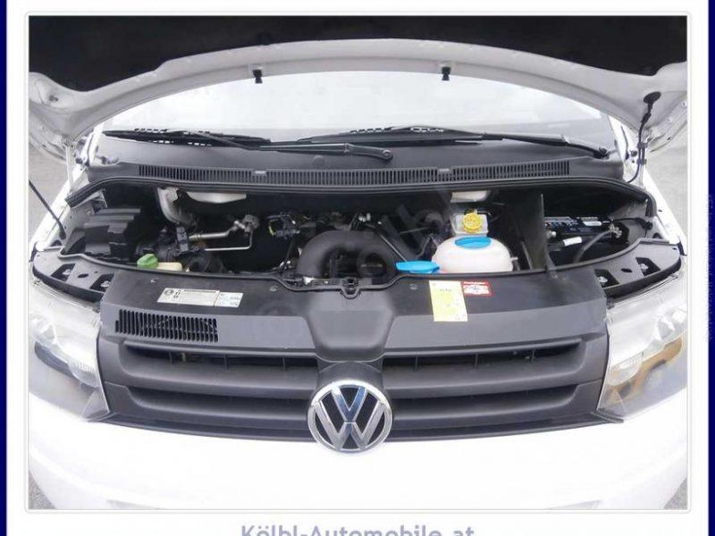 1394093783010_slide bei Kölbl GmbH in