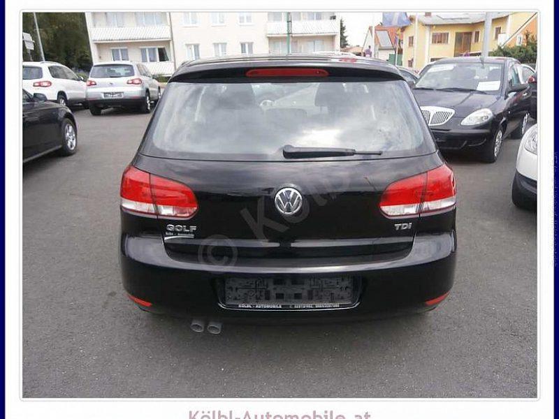 1402658338170_slide bei Kölbl GmbH in