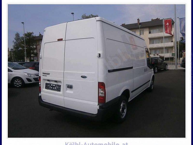 1404500349682_slide bei Kölbl GmbH in