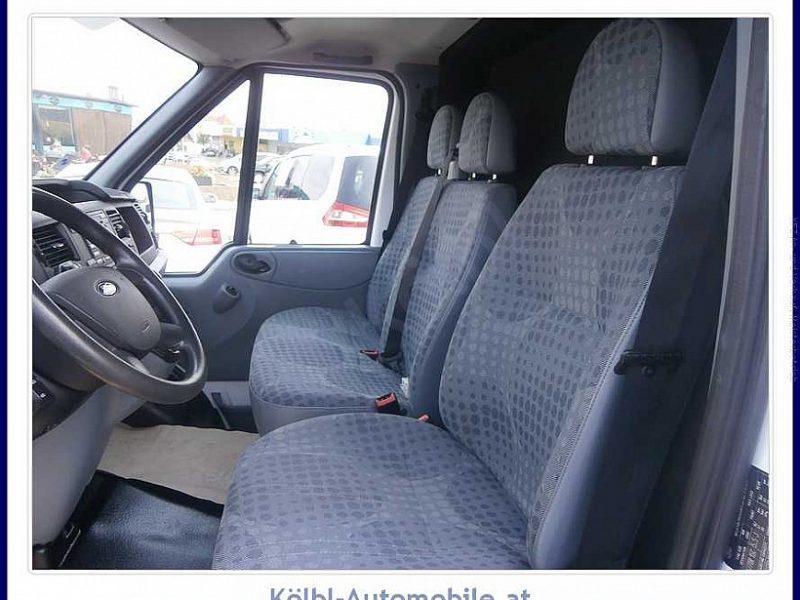 1404500349686_slide bei Kölbl GmbH in