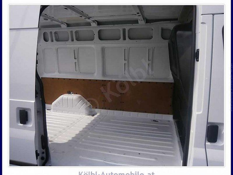 1404500349688_slide bei Kölbl GmbH in