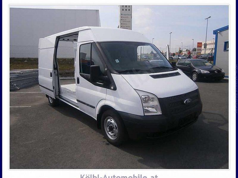 1404500349689_slide bei Kölbl GmbH in