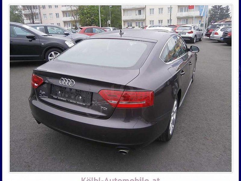 1406295123705_slide bei Kölbl GmbH in