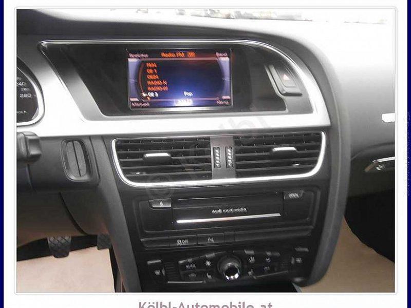 1406295123709_slide bei Kölbl GmbH in