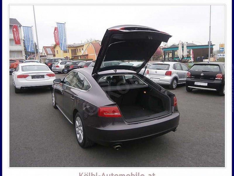 1406295123713_slide bei Kölbl GmbH in