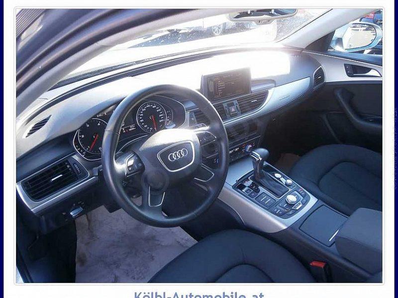 1406295188590_slide bei Kölbl GmbH in