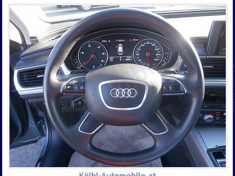 1406295188591_slide bei Kölbl GmbH in