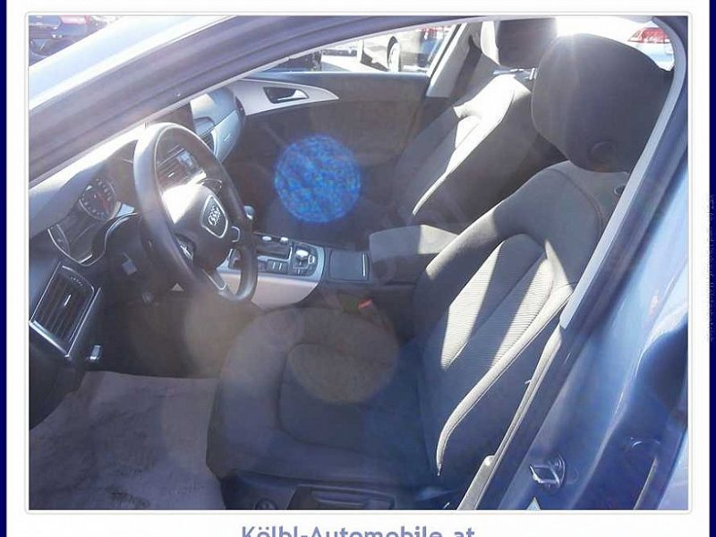 1406295188596_slide bei Kölbl GmbH in