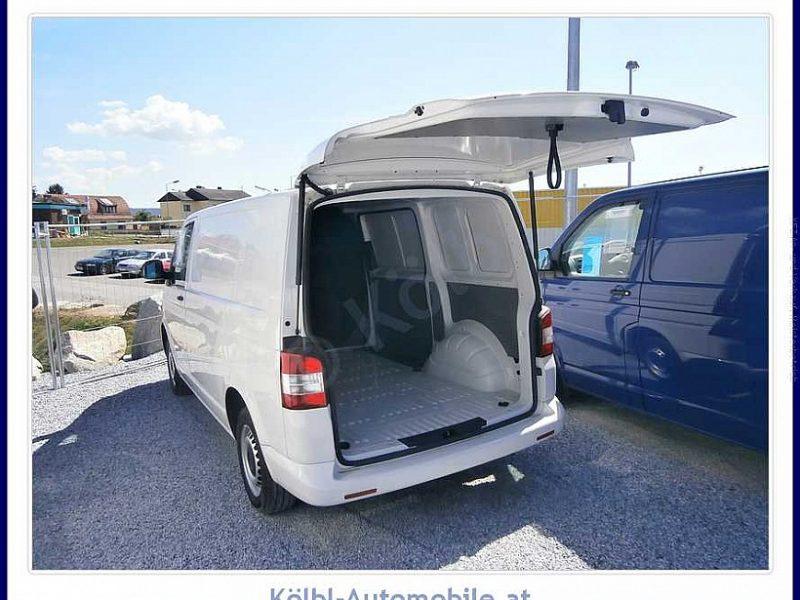 1406295367027_slide bei Kölbl GmbH in