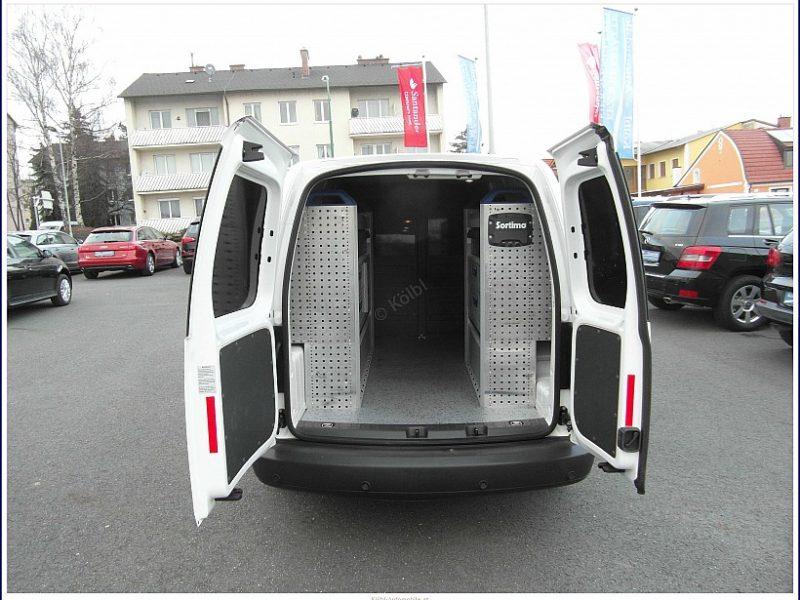 1406299329755_slide bei Kölbl GmbH in