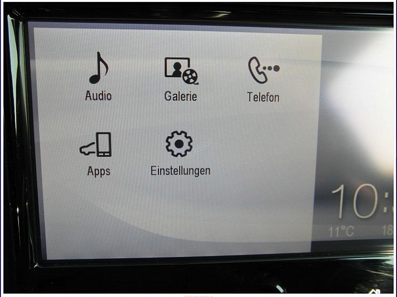 1406299903939_slide bei Kölbl GmbH in