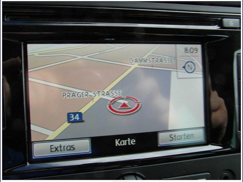 1406302158443_slide bei Kölbl GmbH in