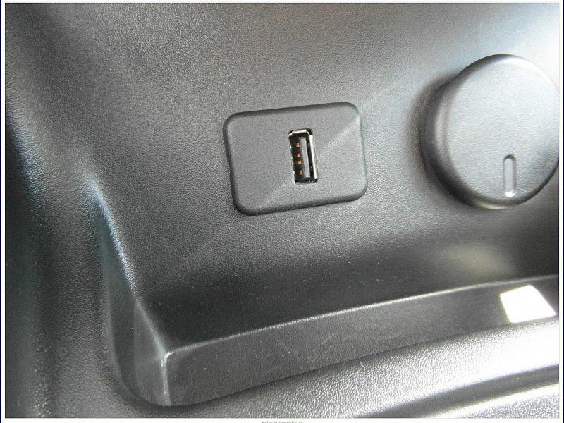 1406302993214_slide bei Kölbl GmbH in