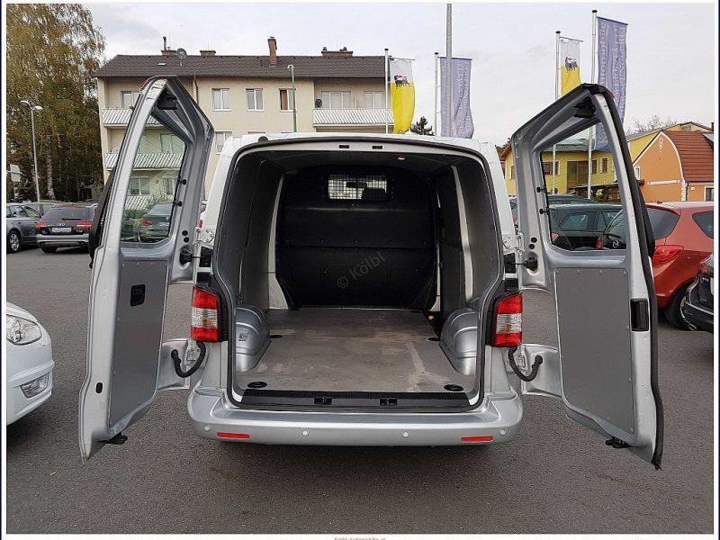 1406304948549_slide bei Kölbl GmbH in