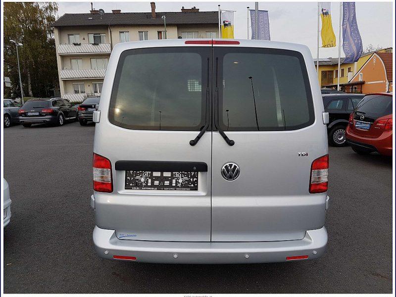 1406304948554_slide bei Kölbl GmbH in