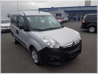 Opel Combo Tour Edition L1H1 1,6 CDTI Ecotec Start/Stop bei Kölbl GmbH in