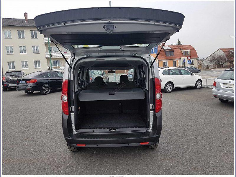 1406311089185_slide bei Kölbl GmbH in