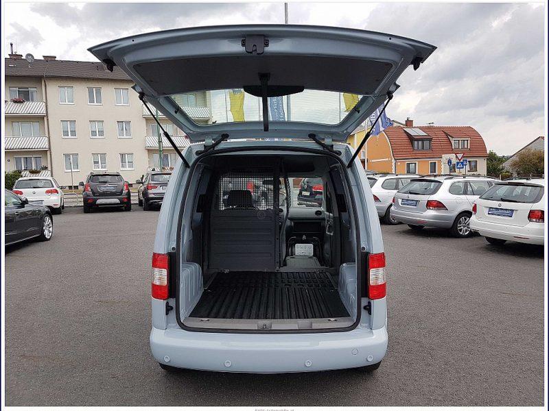 1406314909419_slide bei Kölbl GmbH in