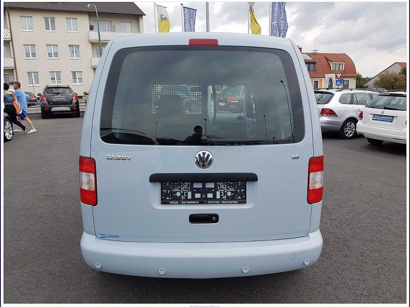 1406314909427_slide bei Kölbl GmbH in