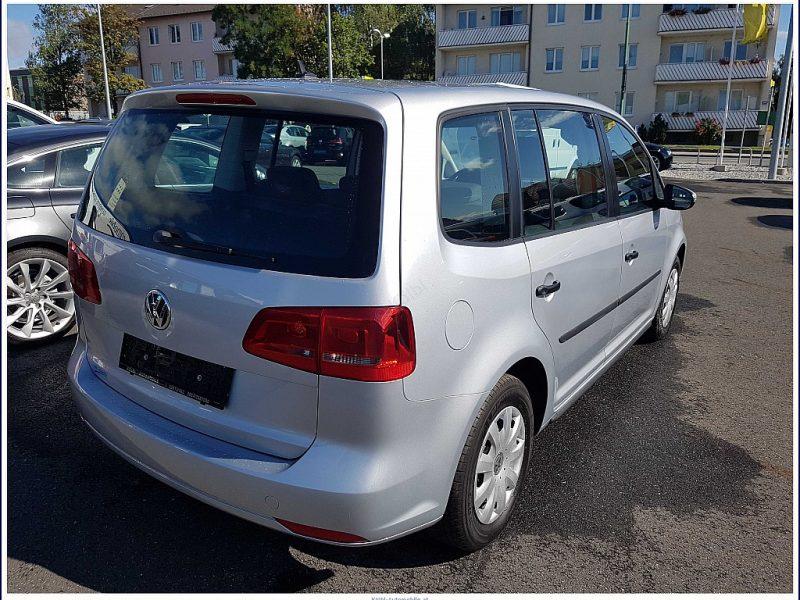 1406316950689_slide bei Kölbl GmbH in