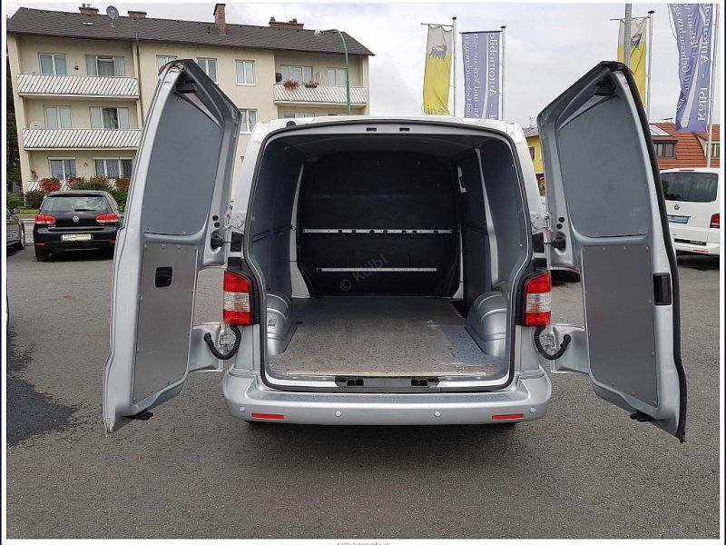 1406317648095_slide bei HWS || Kölbl GmbH in