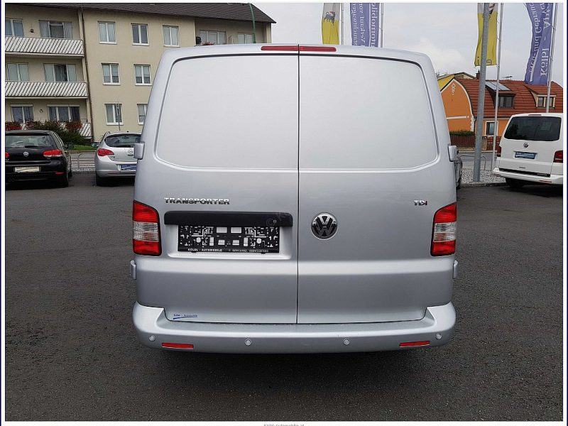 1406317648105_slide bei HWS || Kölbl GmbH in