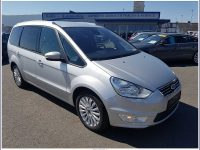 Ford Galaxy Business Plus 2,0 TDCi bei Kölbl GmbH in