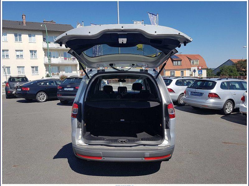 1406318462253_slide bei Kölbl GmbH in