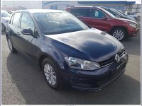 VW Golf Rabbit 1,6 TDI BMT bei Kölbl GmbH in