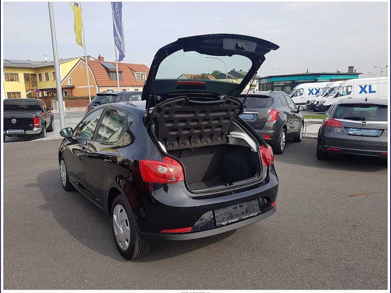 1406319953669_slide bei Kölbl GmbH in