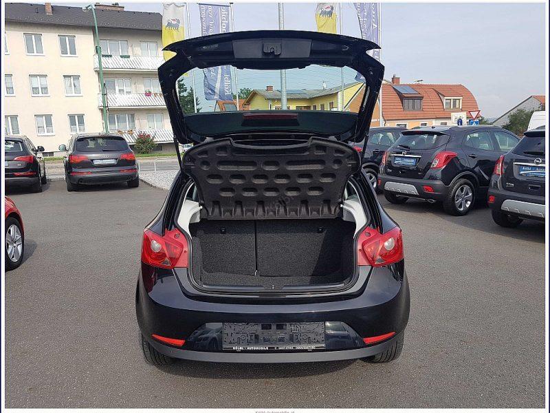 1406319953671_slide bei Kölbl GmbH in