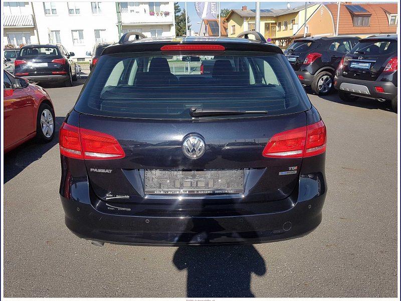 1406320051635_slide bei Kölbl GmbH in