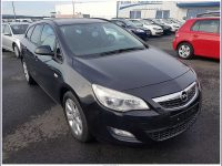Opel Astra ST 1,7 Ecotec CDTI Edition 30 Start/Stop System bei Kölbl GmbH in