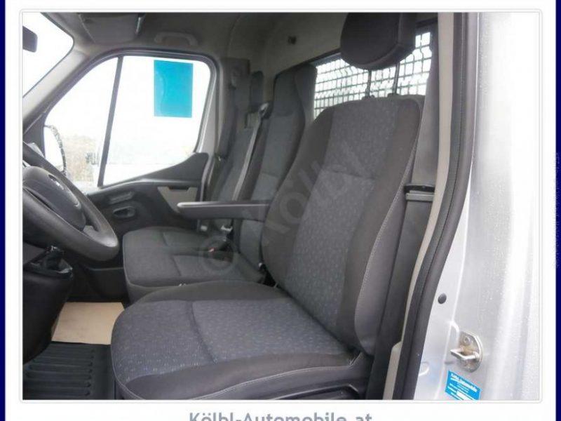 1382597218007_slide bei HWS || Kölbl GmbH in