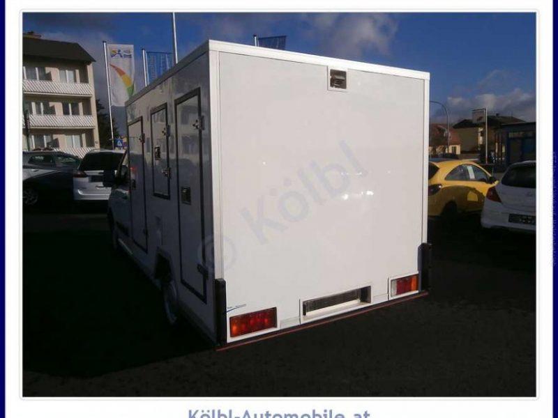 1385973882003_slide bei HWS    Kölbl GmbH in