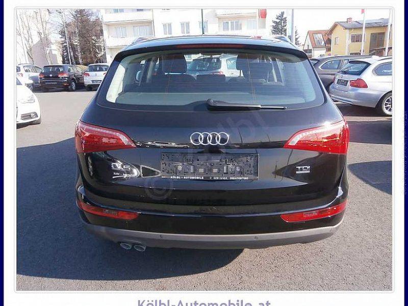1406294751781_slide bei HWS || Kölbl GmbH in