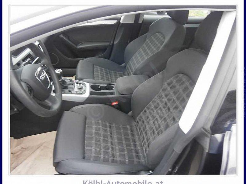 1406295123711_slide bei Kölbl GmbH in