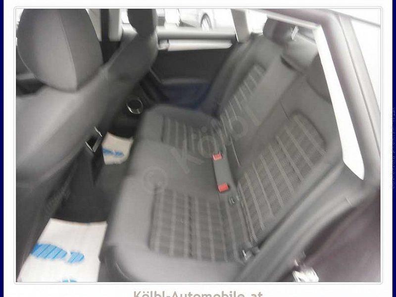 1406295123712_slide bei Kölbl GmbH in