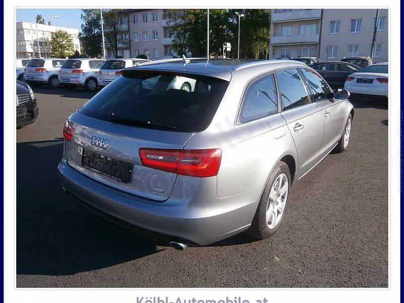 1406295188589_slide bei Kölbl GmbH in