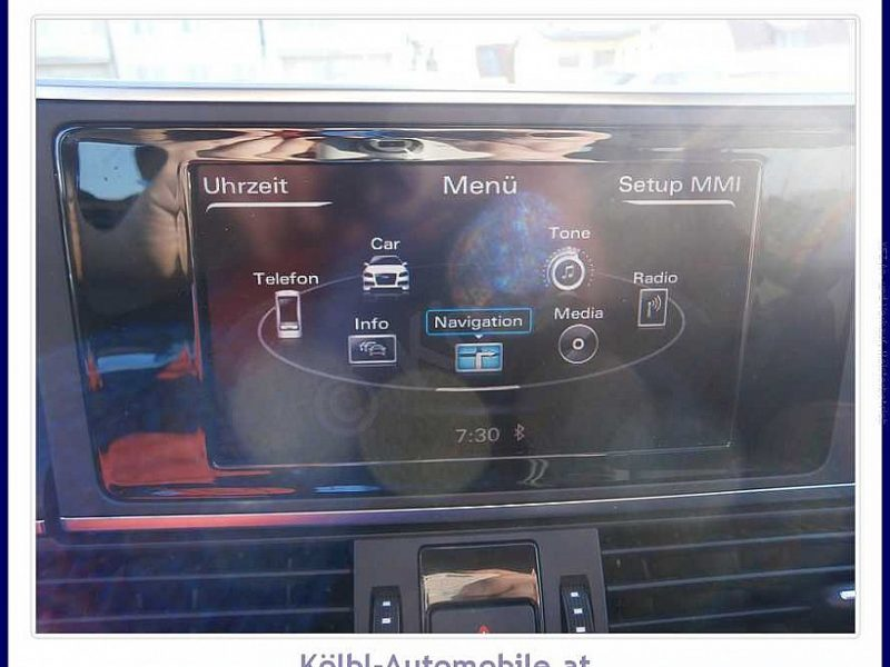 1406295188593_slide bei Kölbl GmbH in