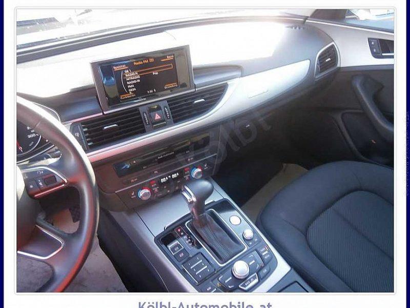1406295188595_slide bei Kölbl GmbH in