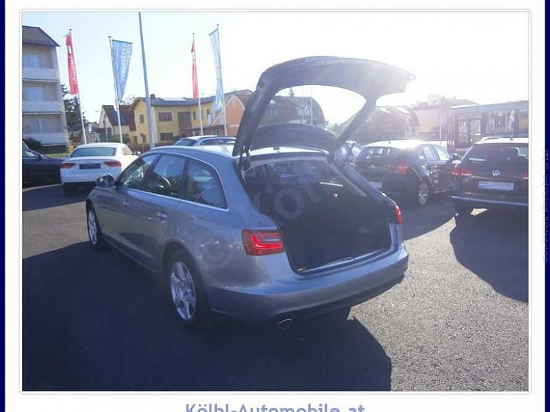 1406295188598_slide bei Kölbl GmbH in
