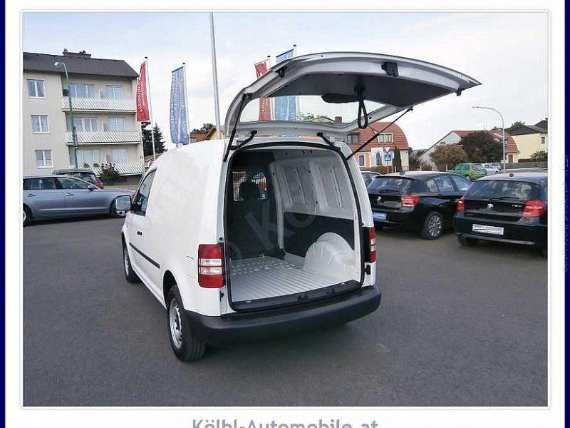 1406295547026_slide bei HWS || Kölbl GmbH in