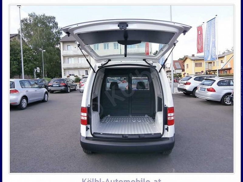 1406295547027_slide bei HWS || Kölbl GmbH in