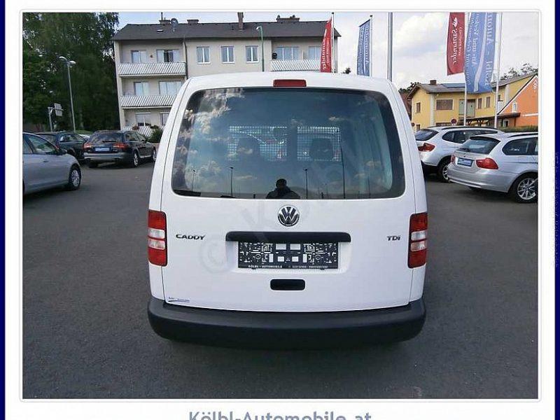 1406295547029_slide bei HWS || Kölbl GmbH in
