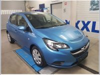 Opel Corsa 1,4 Ecotec Edition Start/Stop System bei Kölbl GmbH in