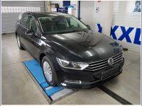 VW Passat Variant Comfortline 2,0 TDI DSG bei HWS || Kölbl GmbH in